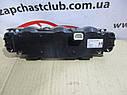 Блок управління клімат-контролем 7820A116XA 994105 Mitsubishi Lancer X, фото 3