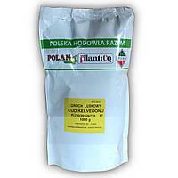 Польские семена гороха Чудо Кельведона 1кг