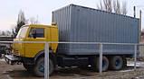 Знайдемо контейнер для перевезення металу(прокату), фото 2