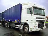 Знайдемо контейнер для перевезення металу(прокату), фото 3