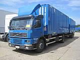 Знайдемо контейнер для перевезення металу(прокату), фото 5