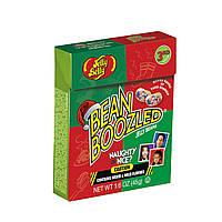 Конфеты  Jelly Belly Bean Boozled Christmas