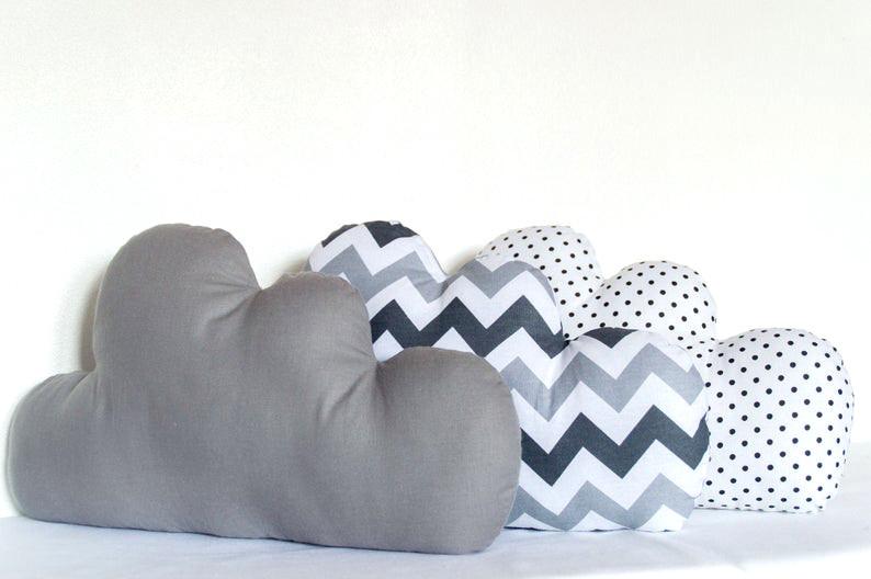 Комплект подушок