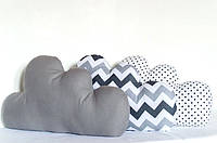 Комплект подушок, фото 1