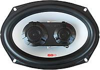 Автоакустика Vibe PULSE 69-V4