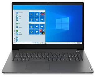 Ноутбук Lenovo V17 (82GX0083RA)