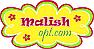 Malishopt Одежда от производителей оптом и в розницу