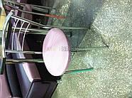 Кухонный угол Медиум - фиолетовый цвет, фото 10