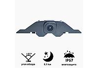 Камера переднего вида Prime-X C8248W (LEXUS RX 2020)