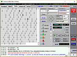 120Gb Винчестер Samsung SP1203N IDE (551), фото 2