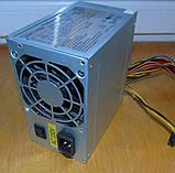 400W Блок питание LogicPower ATX-400W @, фото 2