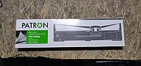 Картридж Patron PN-FX890 для матричного принтера Epson FX-890 № 202912