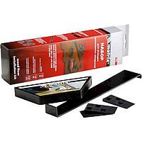 Набор для укладки напольных покрытий из ламината MTX 881009