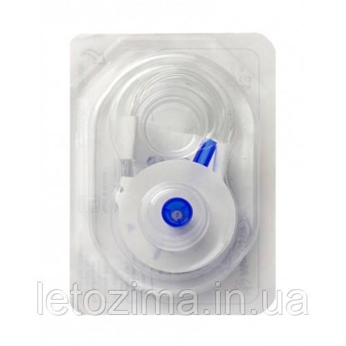 Инфузионный набор Quick-set Medtronic 6/60 (Катетеры для инсулиновой помпы) 1 шт