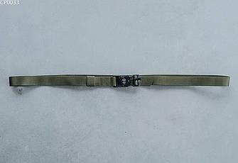 Ремень Staff khaki, фото 2