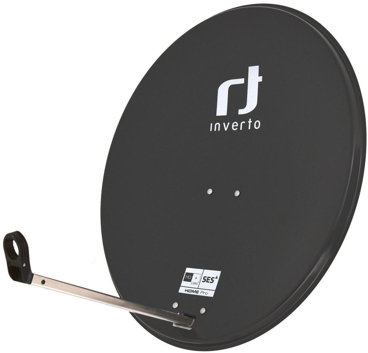 Inverto Black Premium 80cm