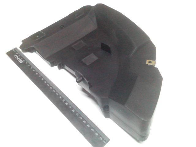 Защита бампера (пыльник) Lanos, АвтоЗАЗ (TF69Y0-2803058) правая