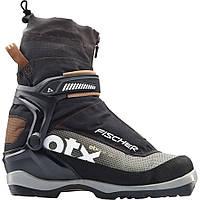Беговые ботинки Fischer 15/16 Offtrack 5 BC, 43 (S35114.43)