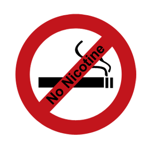 жидкости для электронных сигарет без никотина