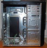 Case#219 Компьютерный корпус Crown Smart @, фото 2