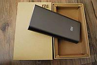 Повер банк Xiaomi 20800 mAh Power Bank Внешний Аккумулятор, фото 7