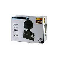 Видеорегистратор автомобильный DVR K6000 Full HD Vehicle Blackbox DVR 1080p, DVR 6000 FullHD, фото 8