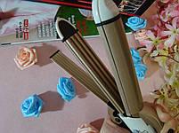 Утюжок выпрямитель плойка гофре 4 в 1 Gemei GM 2962, фото 7