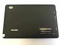 GPS навигатор 5 дюймов DDR2 128Mb 8Gb GPS-5002, фото 4