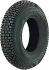 Шина 4.80/4.00-8 S-365 - Deli Tire