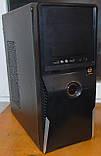 Case#221 Компьютерный корпус ATX, фото 3