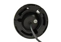 Внешняя цветная камера видеонаблюдения Kronos CCTV 349, фото 6