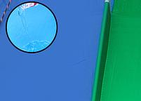 Палатка-автомат 2-х местная с автоматическим каркасом Leomax (2*1,5 метра), фото 5