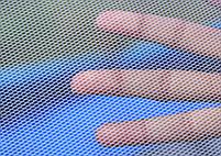 Палатка-автомат 2-х местная с автоматическим каркасом Leomax (2*1,5 метра) - Разные цвета, фото 6