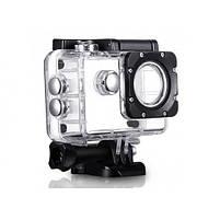 Экшн-камера Action Camera B5 WiFi 4K с водонепроницаемым боксом Лучшая цена!, фото 7