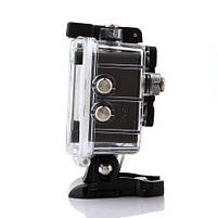 Экшн-камера Action Camera B5 WiFi 4K с водонепроницаемым боксом Лучшая цена!, фото 8