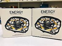 КВАДРОКОПТЕР ENERGY UFO Карманный дрон с управлением жестами руки ENERGY, фото 6