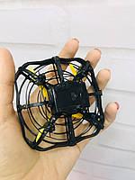 КВАДРОКОПТЕР ENERGY UFO Карманный дрон с управлением жестами руки ENERGY, фото 7