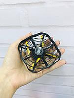 КВАДРОКОПТЕР ENERGY UFO Карманный дрон с управлением жестами руки ENERGY, фото 9