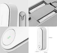 Автоматический ароматизатор воздуха Xiaomi Deerma Automatic Aromatherapy Humidifier, фото 7