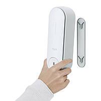 Автоматический ароматизатор воздуха Xiaomi Deerma Automatic Aromatherapy Humidifier, фото 9