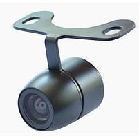 Универсальная автомобильная камера заднего вида для парковки A-170! Акция, фото 3