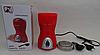 Кофемолка Promotec PM 593 измельчитель для кофе 280 Вт, фото 2