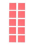 Набор инструментов для выкладки алмазной вышивки мозаики 5d клей для переноса страз