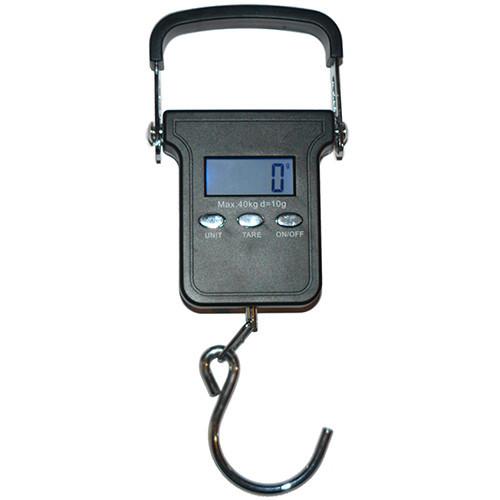 Весы электронные подвесные 2003 до 40 кг