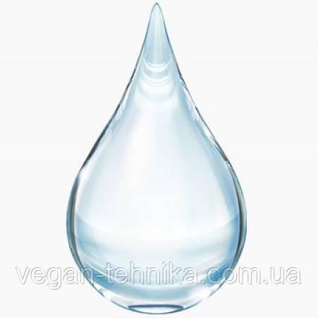 Очиститель увлажнитель воздуха Venta LW25 Comfort Plus