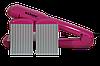 Выпрямитель для волос (гофре) LivStar LSU-4041, фото 5