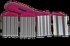 Выпрямитель для волос (гофре) LivStar LSU-4041, фото 6