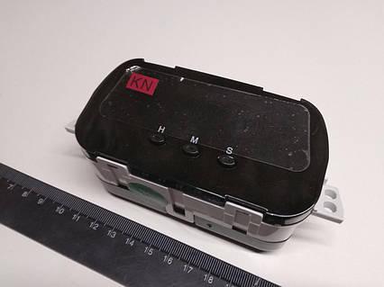 """Часы панели приборов Aveo/Vida, """"GM"""" (96945863) без упаковки"""