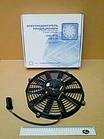 Мотор кондиционера ВАЗ 1118/2170, Лузар (LFAC 0118) PANASONIC