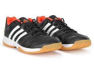 Кроссовки adidas Volley Ligra , фото 2